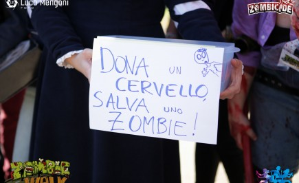 luccacomics_backstage-377