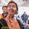 luccacomics_backstage-392