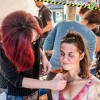 luccacomics_backstage-40