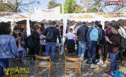 luccacomics_backstage-402