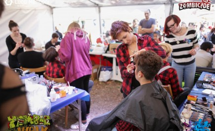 luccacomics_backstage-409