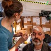 luccacomics_backstage-41