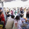 luccacomics_backstage-410