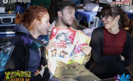 luccacomics_backstage-414