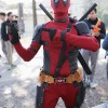 luccacomics_backstage-429