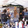 luccacomics_backstage-450