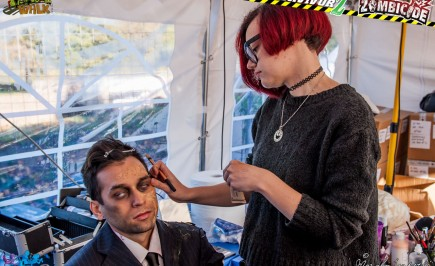 luccacomics_backstage-47