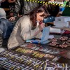 luccacomics_backstage-67