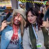 luccacomics_backstage-77
