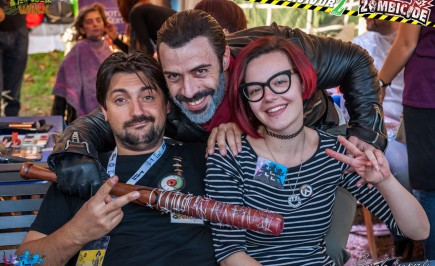 luccacomics_backstage-90