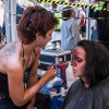 luccacomics_backstage-96