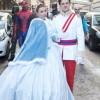 aspettando_el_carnevalo_corteo_25-02-17-55
